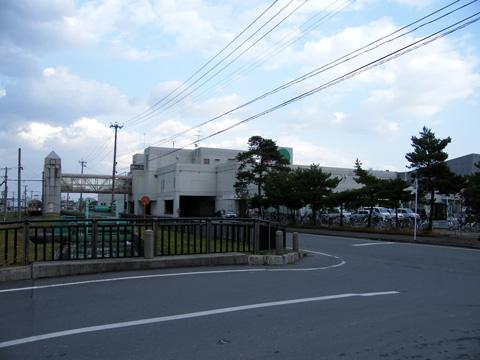 20081102_towadashi-01.jpg