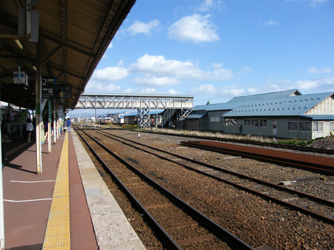 20081103_goshogawara-04.jpg