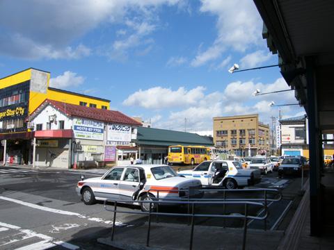 20081103_goshogawara-05.jpg