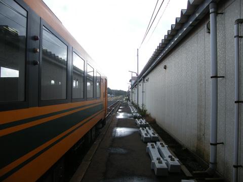 20081103_tsugaru_nakasato-04.jpg