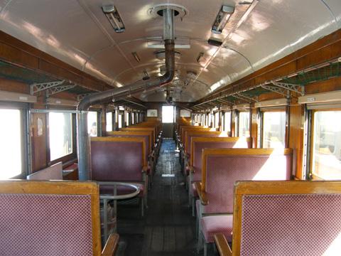 20081103_tsugaru_rail-01.jpg