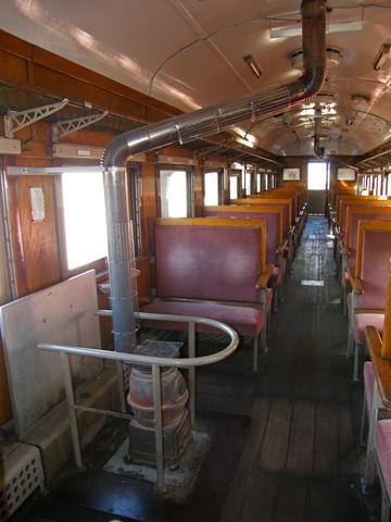 20081103_tsugaru_rail-02.jpg