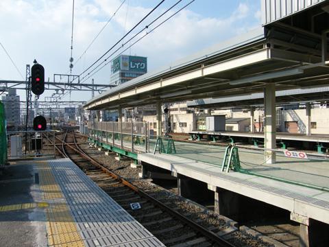 20081115_amagasaki-03.jpg