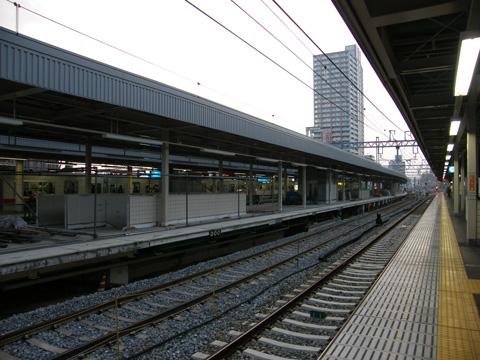 20081116_amagasaki-02.jpg