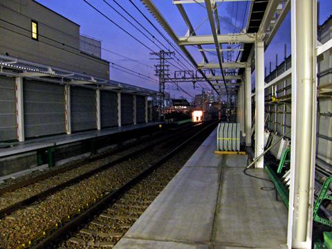 20081116_chidoribashi-02.jpg