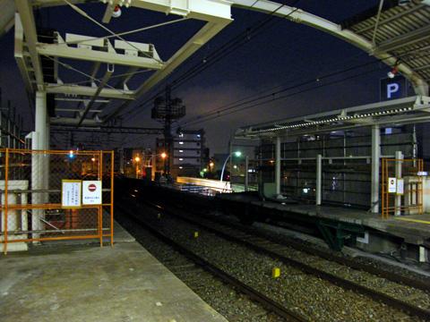 20081116_chidoribashi-03.jpg