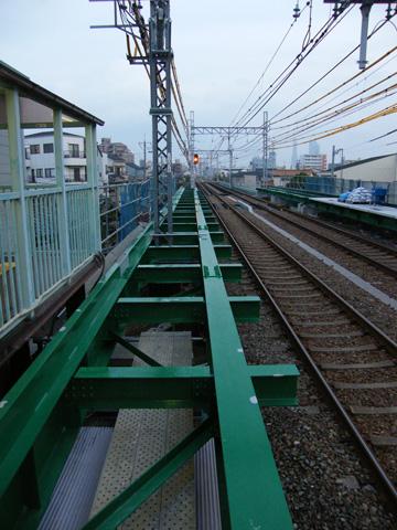 20081116_denpo-02.jpg
