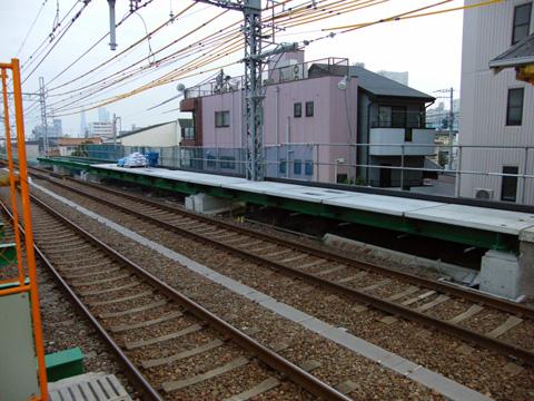 20081116_denpo-03.jpg