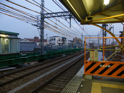 20081116_denpo-04.jpg