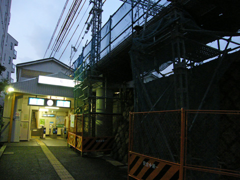 20081116_denpo-06.jpg