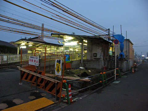 20081116_fuku-06.jpg