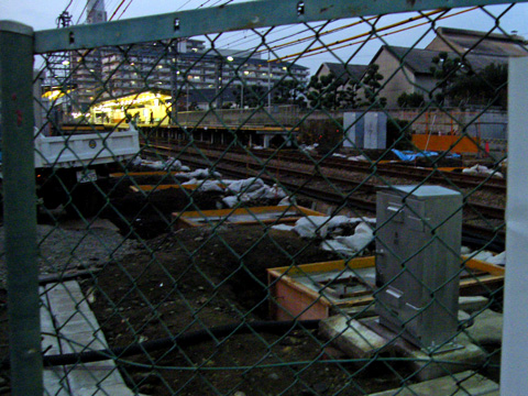 20081116_fuku-09.jpg