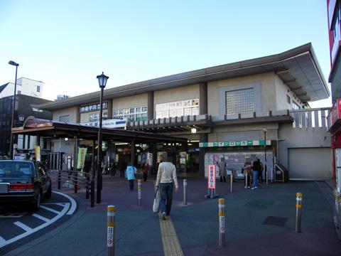 20081122_keisei_narita-01.jpg