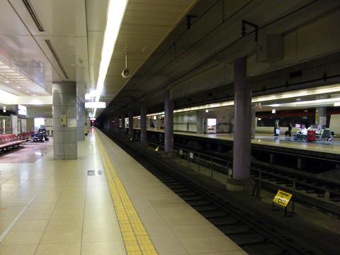 20081122_narita_airport-01.jpg