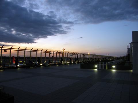 20081122_narita_airport-03.jpg