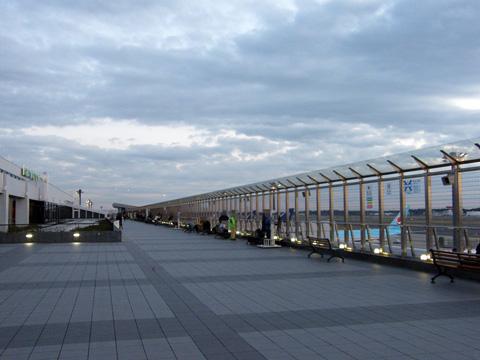 20081122_narita_airport-07.jpg