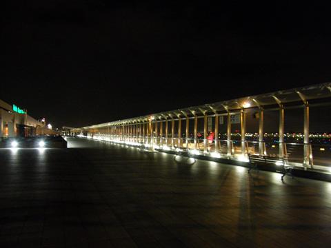 20081122_narita_airport-08.jpg