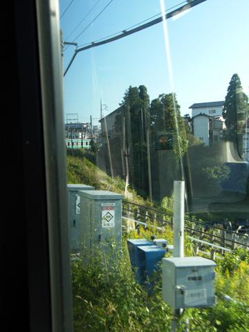 20081122_narita_line-01.jpg