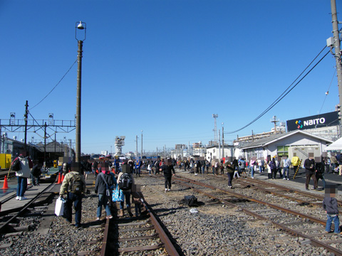 20081122_rail_festival-01.jpg