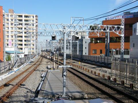 20081123_mizonokuchi-01.jpg