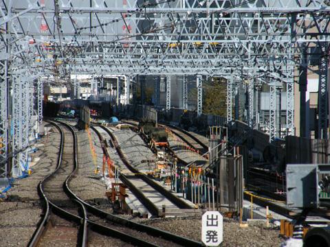 20081123_mizonokuchi-03.jpg