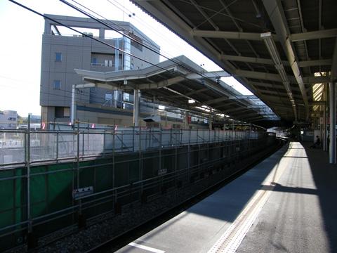 20081123_mizonokuchi-05.jpg