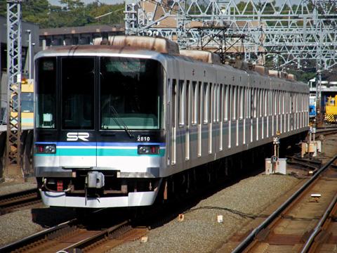 20081123_saitama_sr_2000-01.jpg