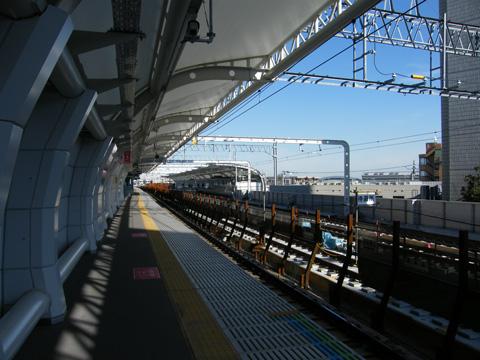 20081123_takatsu-01.jpg