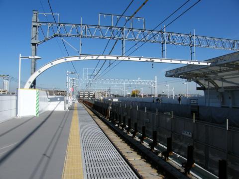 20081123_takatsu-02.jpg
