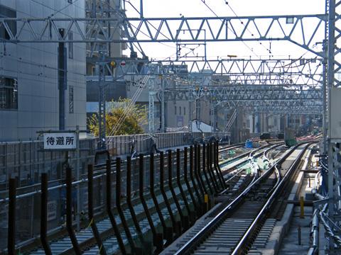 20081123_takatsu-04.jpg