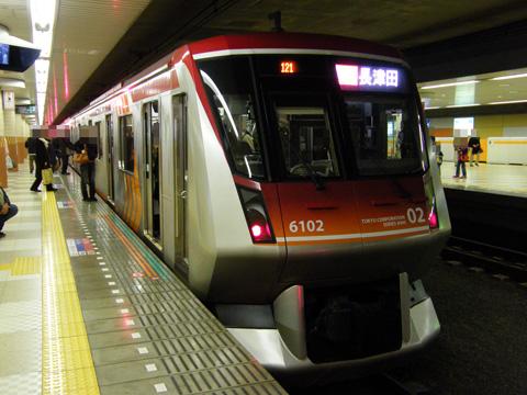 20081123_tokyu_6000_2g-01.jpg
