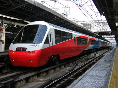 20081124_izukyu_2100-01.jpg