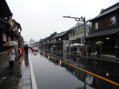 20081124_kawagoe-01.jpg