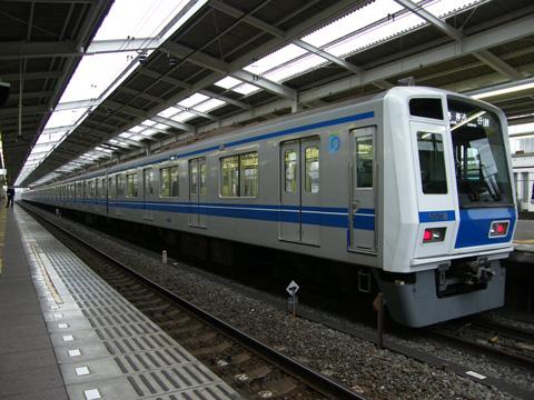 20081124_seibu_6000-01.jpg