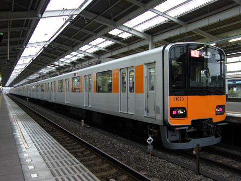 20081124_tobu_50070-01.jpg