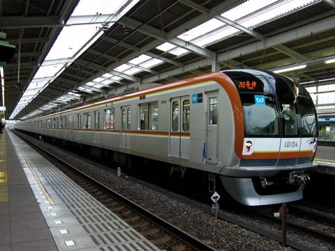 20081124_tokyo_metro_10000-01.jpg
