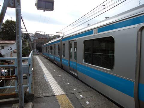 20081124_yamate-03.jpg