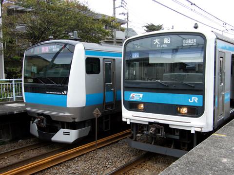 20081124_yamate-04.jpg