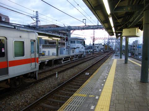20081130_koshien-01.jpg