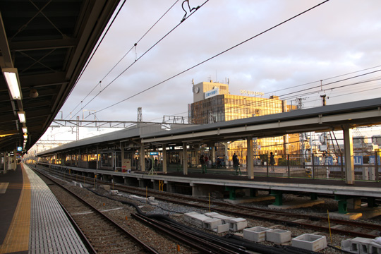 20081214_amagasaki-01.jpg