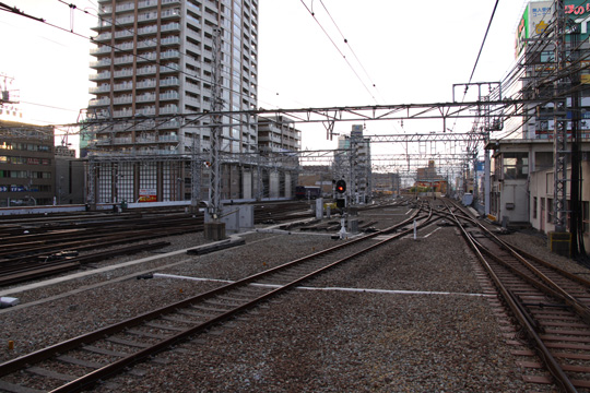 20081214_amagasaki-02.jpg
