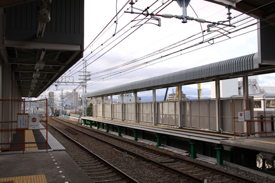 20081214_chidoribashi-01.jpg