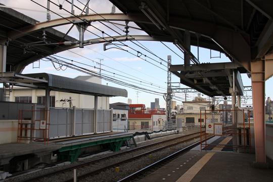 20081214_chidoribashi-02.jpg