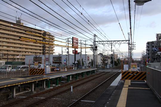 20081214_fuku-01.jpg