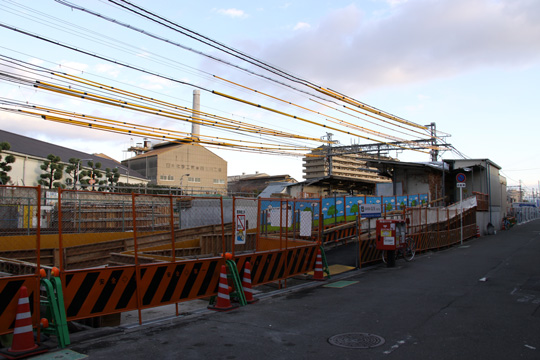 20081214_fuku-02.jpg