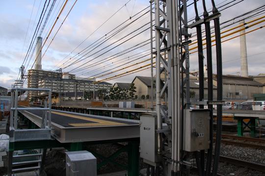 20081214_fuku-06.jpg