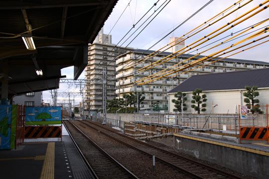 20081214_fuku-08.jpg