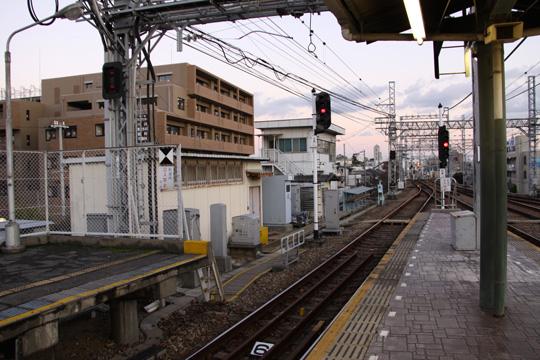 20081214_koshien-03.jpg