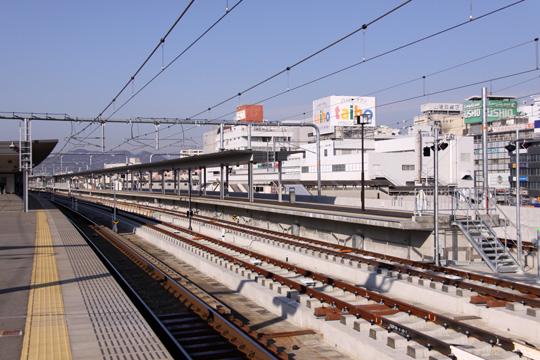 20081220_himeji-02.jpg