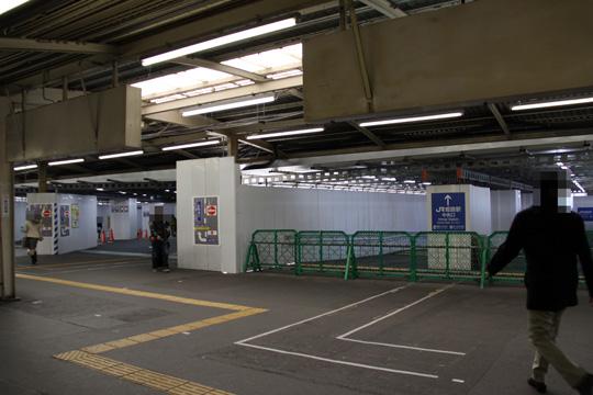 20081220_himeji-07.jpg